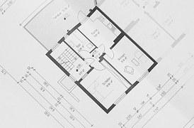building-plan-354233__180