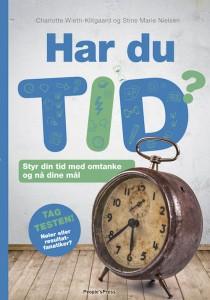 forside Har_du_tid_72dpi